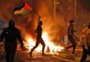 Las 5 cosas que debes saber este 18 de mayo: El 'final' en Medio Oriente solo sería una tregua