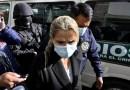 Suman dos nuevos delitos contra la expresidenta interina Jeanine Áñez en el caso Golpe de Estado