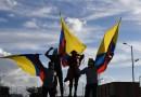 Las 5 cosas que debes saber este 28 de mayo: Un mes de protestas en Colombia