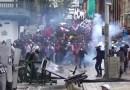 Las otras razones de las protestas en Colombia y lo que viene para el país en crisis