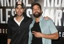 Ricky Martin y Enrique Iglesias podrán finalmente llevar su primer tour en conjunto a Estados Unidos y Canadá