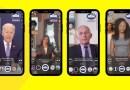 La Casa Blanca se une a Snapchat para alentar la vacunación contra el covid-19 para jóvenes en Estados Unidos