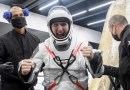 Los astronautas de la NASA en la misión Crew-1 de SpaceX regresaron del espacio: esto es lo que sucedió