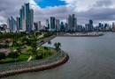 Panamá lanza visa de estadía corta para atraer a turistas que teletrabajen