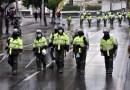 «En Colombia no toleramos el uso excesivo de la fuerza», dice ministro del Interior