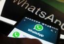 WhatsApp: 4 consejos para proteger tu cuenta de un hackeo