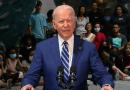 La administración de Biden anuncia un plan para compartir los primeros 25 millones de dosis de vacunas contra el covid-19 en el extranjero