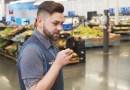 Walmart regaló teléfonos Samsung a 740.000 empleados