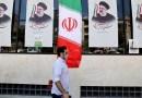Las claves de las elecciones presidenciales en Irán: covid-19, tensiones regionales y la presión por reformas