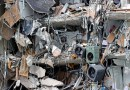 Minuto a minuto: Se derrumba parcialmente un edificio en Miami; aumenta el número de muertos