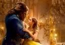 «La bella y la bestia» tendrán una serie musical en Disney+
