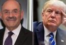 OPINIÓN   El hombre que podría determinar el destino de Trump