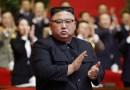 Kim Jong Un tiene un nuevo segundo al mando en importantes cambios en el partido gobernante de Corea del Norte