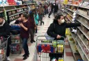 La pandemia cambió nuestros hábitos alimenticios y de consumo (no siempre para bien)