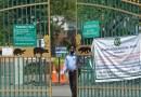 La India cierra todas sus reservas de tigres tras brote de covid-19 en zoológicos
