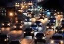 No es tu imaginación: los conductores se han vuelto más imprudentes en la pandemia