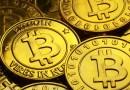 Precio del bitcoin: la criptomoneda cae, pero su terrible carrera no ha terminado