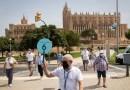La mascarilla en España dejará de ser obligatoria en exteriores desde el próximo 26 de junio