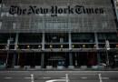 La administración Trump obtuvo en secreto los registros telefónicos de reporteros de The New York Times