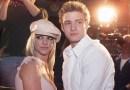 Justin Timberlake: 'Después de lo que vimos hoy, todos deberíamos apoyar a Britney en este momento'