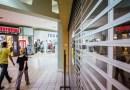 Washington Prime Group, uno de los principales propietarios de centros comerciales en EE.UU., se declara en quiebra