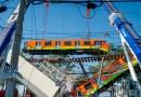 Deficiencias en la construcción causaron el mortal colapso del metro de la Ciudad de México, según un informe