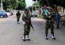 Coche bomba explota en instalaciones militares de Cúcuta