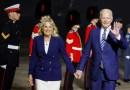 Las 5 cosas que debes saber este 10 de junio: Biden pone a prueba su agenda diplomática en el exterior