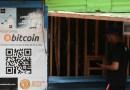 El Salvador pide ayuda al Banco Mundial para implementar la ley bitcoin