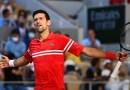 Novak Djokovic es campeón del Roland Garros y suma 19 'Grand Slam'