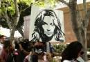 La batalla de Britney Spears: todo lo que pasó en la corte