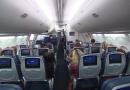 OPINIÓN | ¿Por qué aumenta el número de pasajeros rebeldes en aviones?