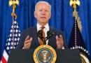 ANÁLISIS | Los ataques de 'ransomware' agregan a Biden una grave crisis de seguridad nacional