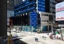 El CEO de Morgan Stanley dice a sus trabajadores en Nueva York: Regresen a la oficina en septiembre o si no…