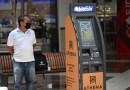 Red de cajeros de bitcoin anuncia plan para expandirse en El Salvador