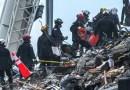 Estos son los desafíos que enfrentan los rescatistas en el edificio que colapsó en Miami
