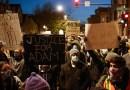 Se estima que 2.600 latinos murieron a manos de la policía o bajo custodia en los últimos 6 años en EE.UU., según un informe preliminar