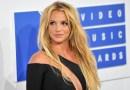 Britney Spears presiona a su abogado para que solicite el fin de su tutela pocas días después de la audiencia