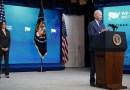 ANÁLISIS | 'Ponte una vacuna y tómate una cerveza': la nueva estrategia de Biden busca cautivar a los escépticos de las vacunas contra el covid-19