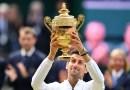Wimbledon 2021: todo lo que necesitas saber sobre el torneo de tenis