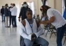 Polémica en República Dominicana por aplicación de una dosis de refuerzo contra el covid-19