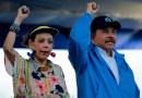 ¿Qué está pasando en Nicaragua? Detención de opositores, elecciones cuestionadas y la reacción de organismos internacionales