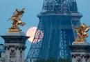 El Parlamento Europeo aprueba el Certificado Covid Digital para viajar dentro de la Unión Europea