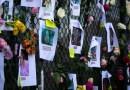 Los desaparecidos del edificio de Miami: los relatos de sus familiares