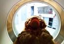 Hospital italiano usa tomografía computarizada para revelar secretos de una momia egipcia