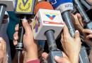 CNE investiga a VTV, la televisora del Estado, por «uso irregular de recursos públicos con fines partidistas»