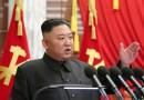 Por qué Corea del Norte le tiene tanto miedo al K-pop