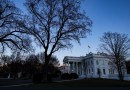 EE.UU. mantendrá las restricciones de viaje relacionadas con covid-19