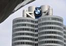 Volkswagen y BMW reciben una multa de US$ 1.000 millones por dirigir un «cártel de emisiones»