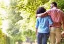 La mayoría de las relaciones románticas comienzan como amistades, según un estudio